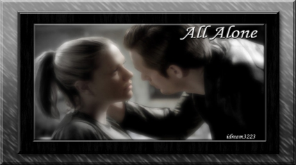 All Alone Banner4_edited-2