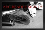 arc-reader-sign-up