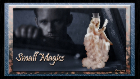 Banner FINAL Small Magics