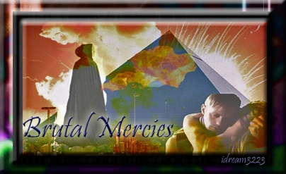 Brutal Mercies Banner FINAL 2_edited-1