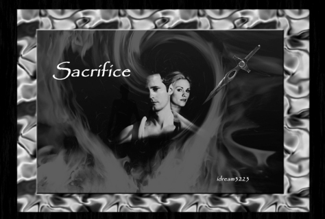 Eric and Sookie B&W TAGGED BANNER2