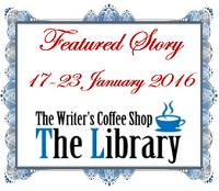Featured Story January 17-23, 2016