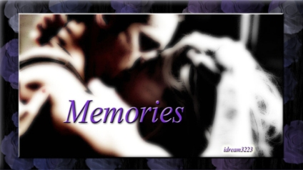 Memories Banner 2_edited-1
