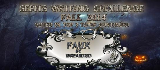 top 3 Faux