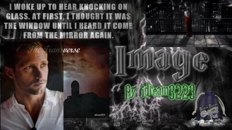 Image Banner v2 Tagged
