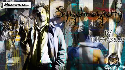 sync2