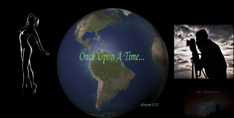 Once Upon A Time Banner Tagged V2 to Post