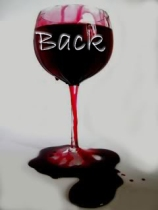 cupofblood BACK TAGGED
