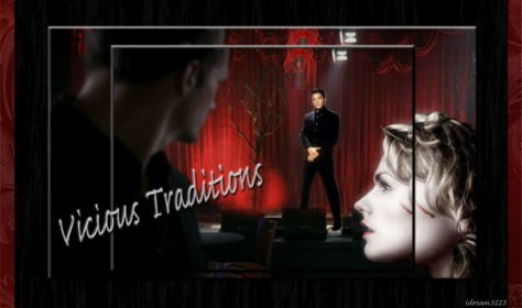 Vicious Traditions Banner 4 FINAL