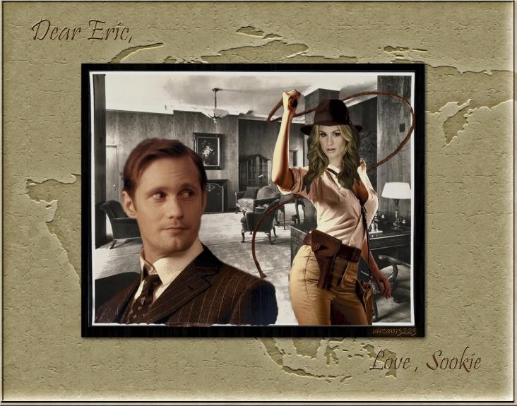 Indiana Jones Office Scene_edited-5 FINAL