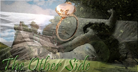 The Other Side Banner_edited-1