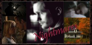 Nightmares Banner 2 Final_edited-1