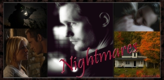 Nightmares Banner 2 Final_edited-1